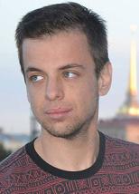 Alexey Tomsov