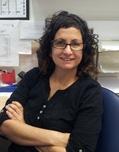 Dr.Orna Atar