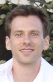 Yaroslav Pollak