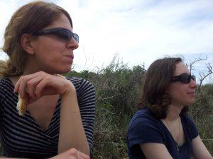 trip 2012_3